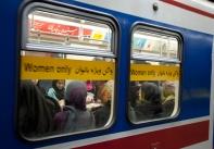 女性專用車廂