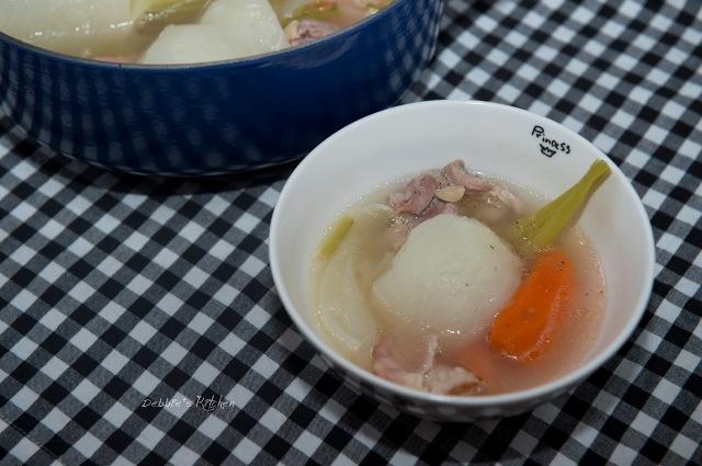 ポトフ 法式鄉村鍋料理