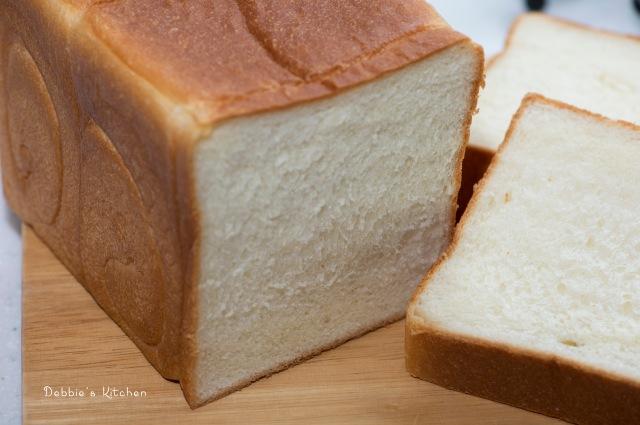 角食パン  角型吐司