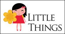 littlethings.hk