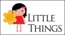 littlethings.hk