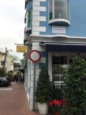 安徳魯cafe